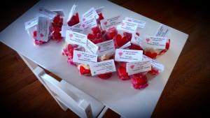 playdough-valentines