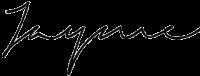 |--Signature--|